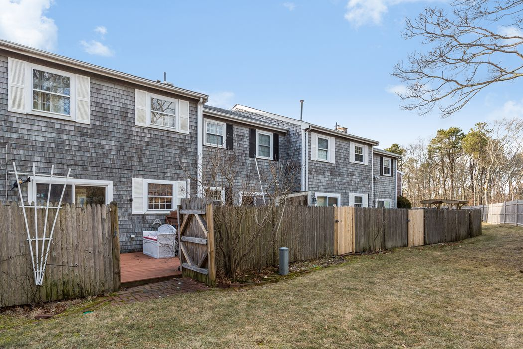 58 Captain Cook Lane Centerville, MA 02632