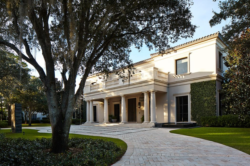 Bears Club Estate Jupiter, FL 33477
