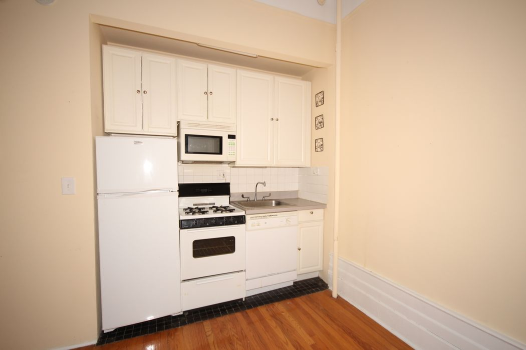 636 West End Avenue New York, NY 10024