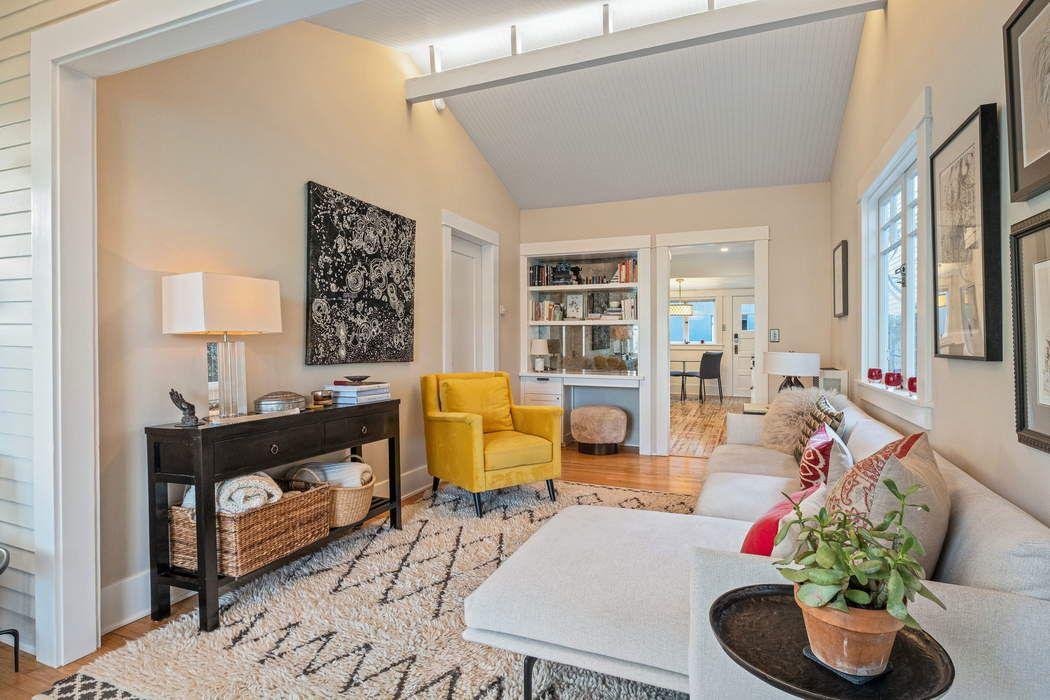 554 Rialto Avenue Venice, CA 90291