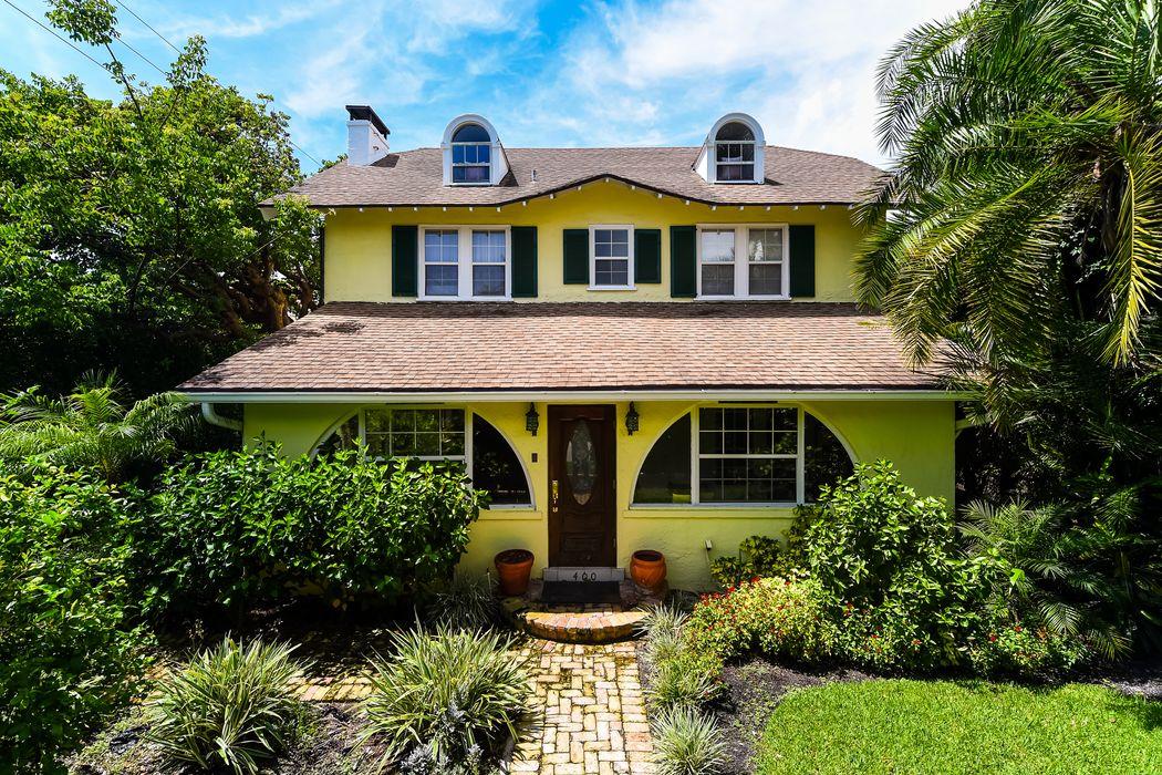 400 Seaspray Ave Palm Beach, FL 33480