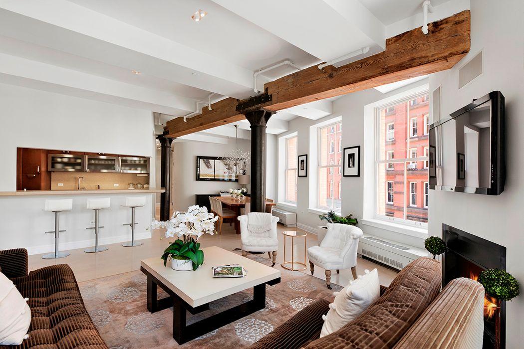 161 Duane Street New York, NY 10013