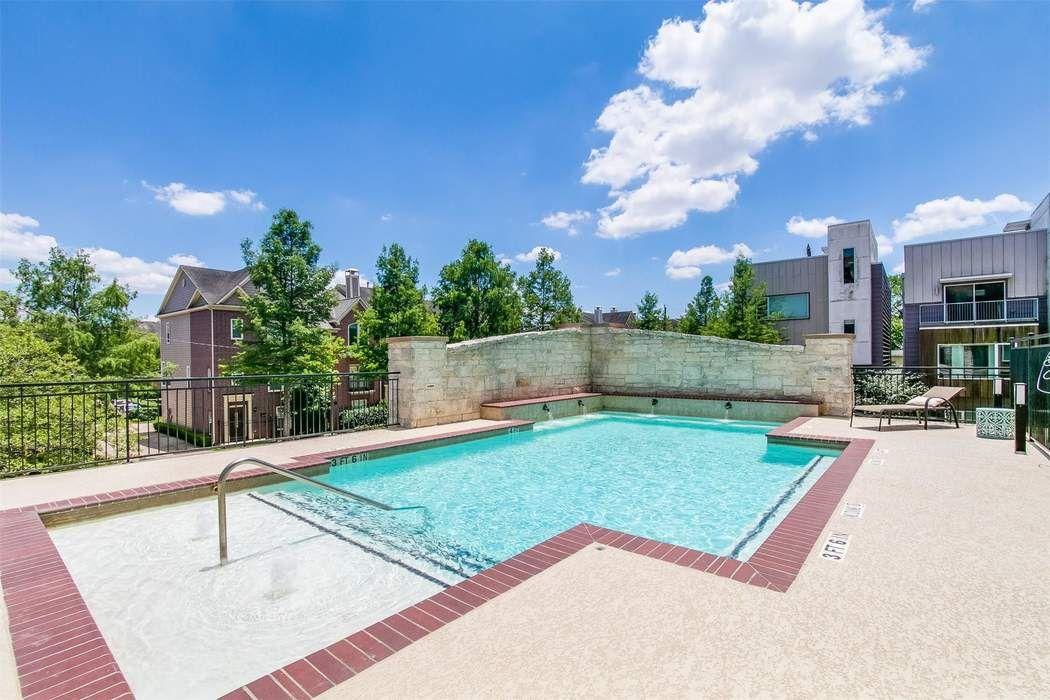 100 Willard Street Houston, TX 77006