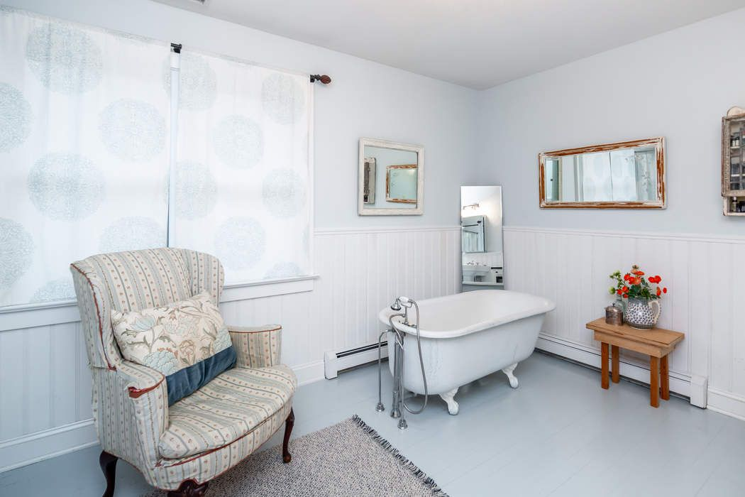 11 Thistle Patch Sag Harbor, NY 11963
