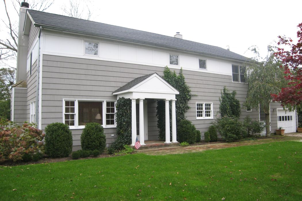 East Hampton Village Rental
