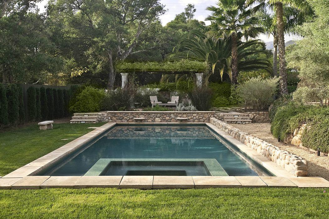 660 El Bosque Road Montecito Ca 93108 Sotheby S