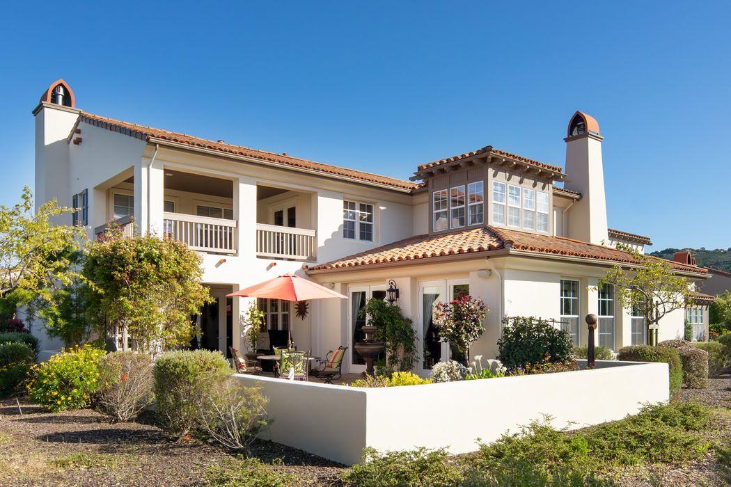 212 Mirasol Way Monterey, CA 93940