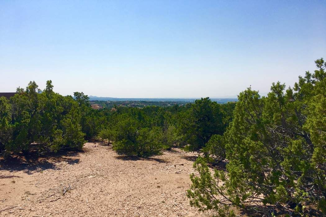 2920 Aspen View, Lot 179 Santa Fe, NM 87506