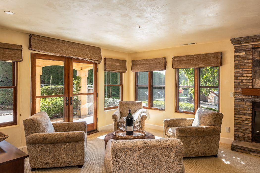 125 Carmel Riviera Drive Carmel, CA 93923