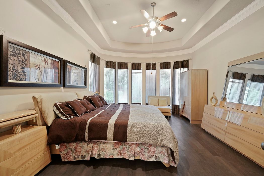 67 Old Sterling Circle The Woodlands, TX 77382