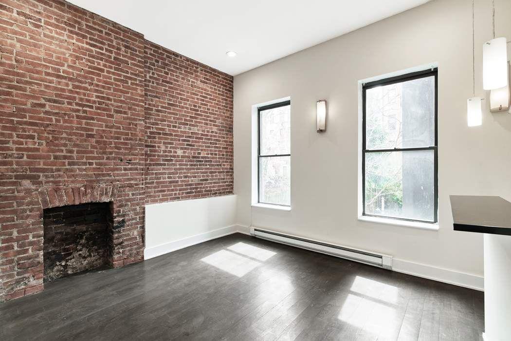 460 West 51st Street New York, NY 10019