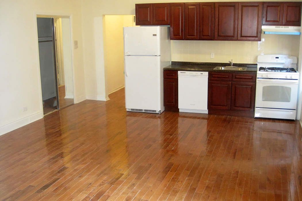 300 West 107th Street, Apt. 3C