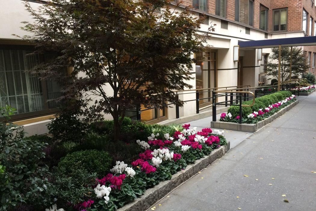 425 East 63rd Street New York, NY 10065