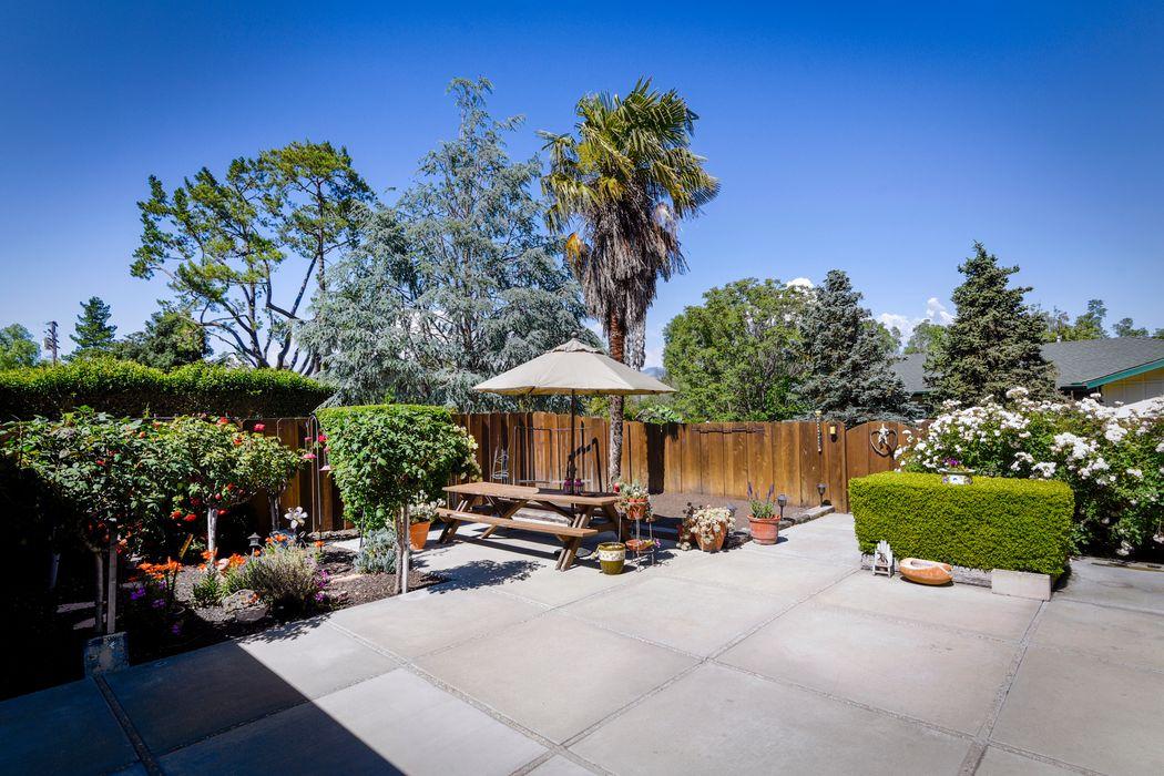 2856 Santa Barbara Avenue Los Olivos, CA 93441
