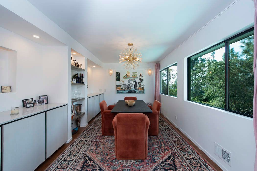 4564 Dundee Drive Los Angeles, CA 90027