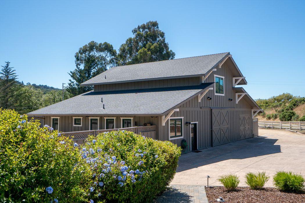 7230 Carmel Valley Road Carmel, CA 93923