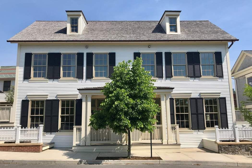 12 Sage Street Sag Harbor, NY 11963