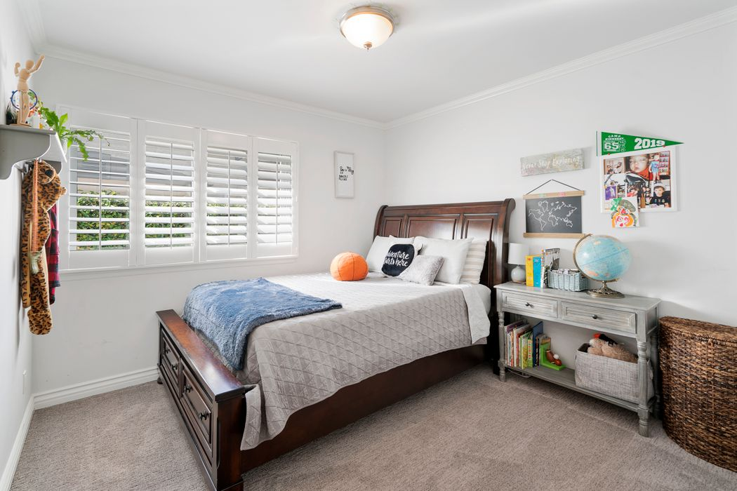 28944 Timberlane Street Agoura Hills, CA 91301