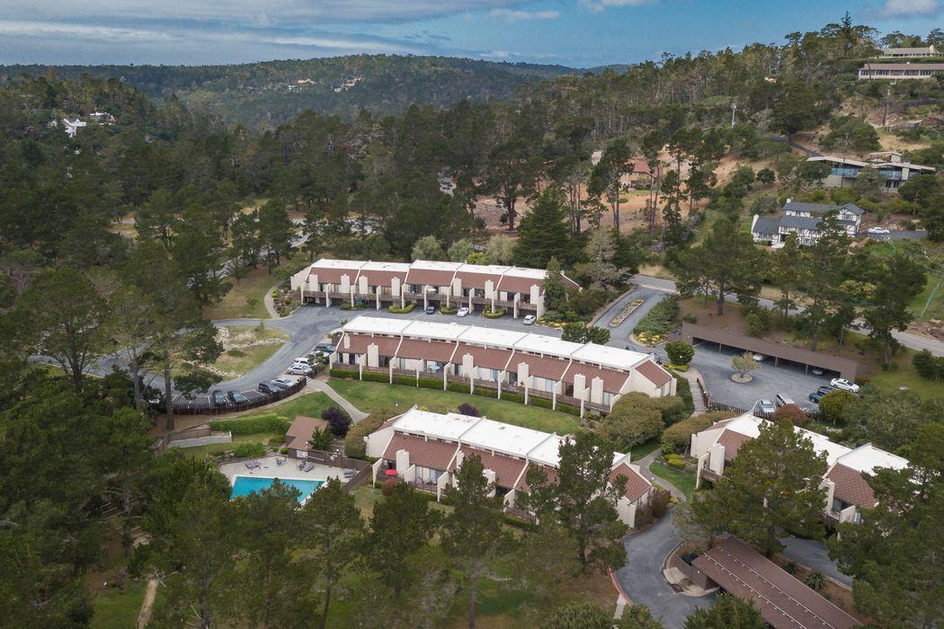 3600 High Meadow Drive #19 Carmel, CA 93923