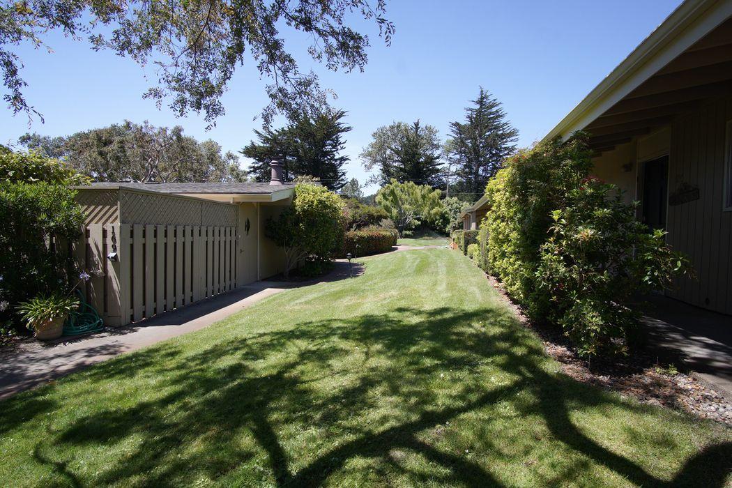 169 Hacienda Carmel Carmel, CA 93923