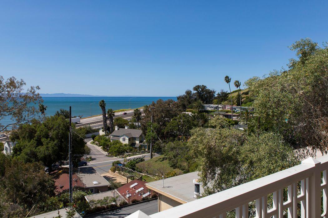 2187 Lillie Avenue Summerland, CA 93067