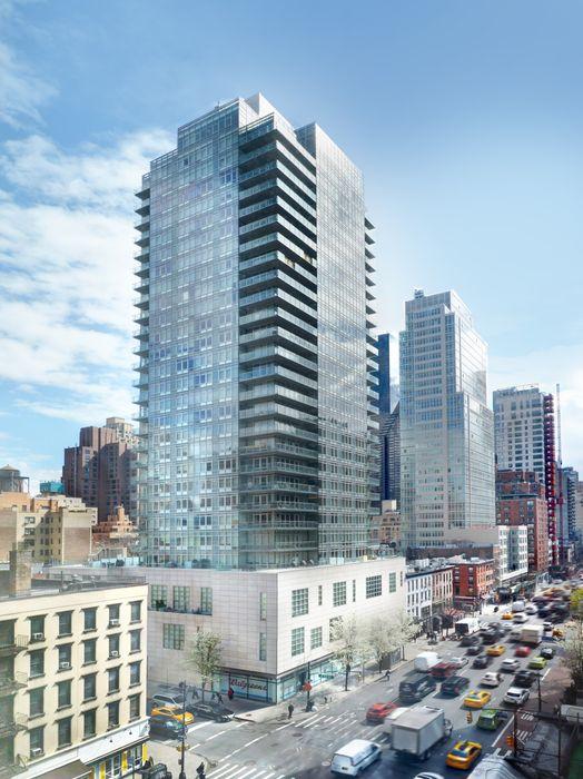 310 East 53rd Street Apt 4 5c New York Ny 10022