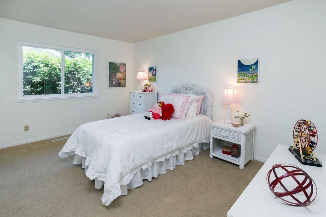 810 Donald St Sonoma, CA 95476