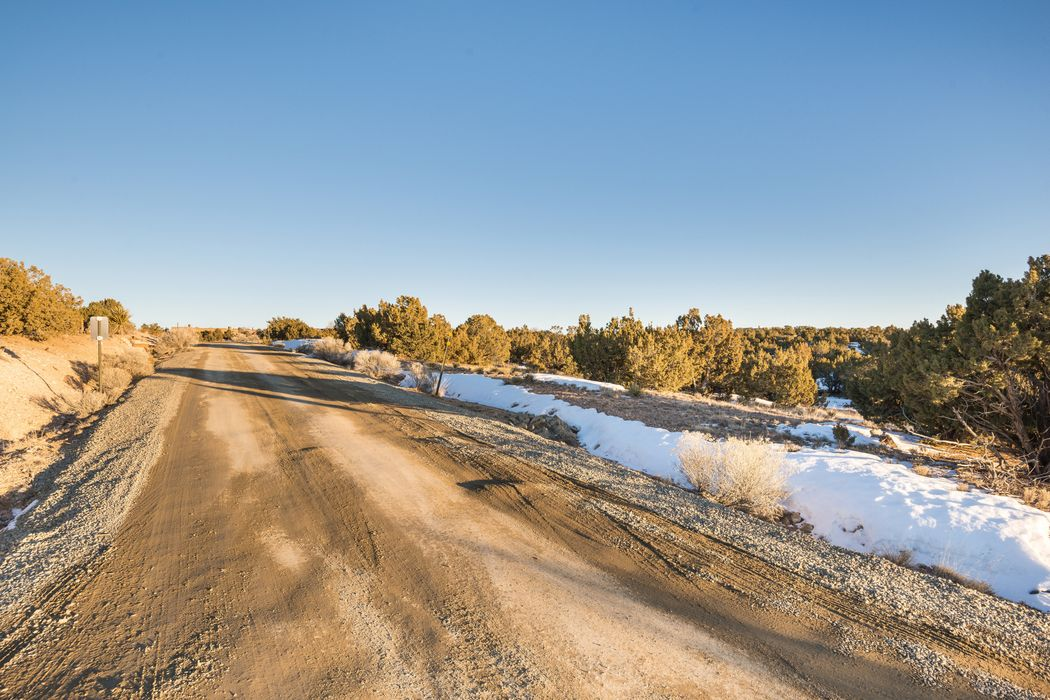 2 Escopeta Court Lot H-5 Santa Fe, NM 87506