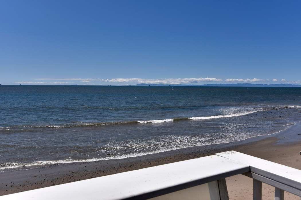 1506 Miramar Beach Montecito, CA 93108