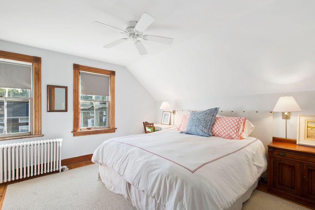 57 Howard St Sag Harbor, NY 11963