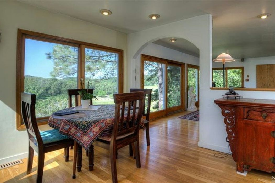 Exquisite Lovall Valley Loop Road Sonoma Ca 95476