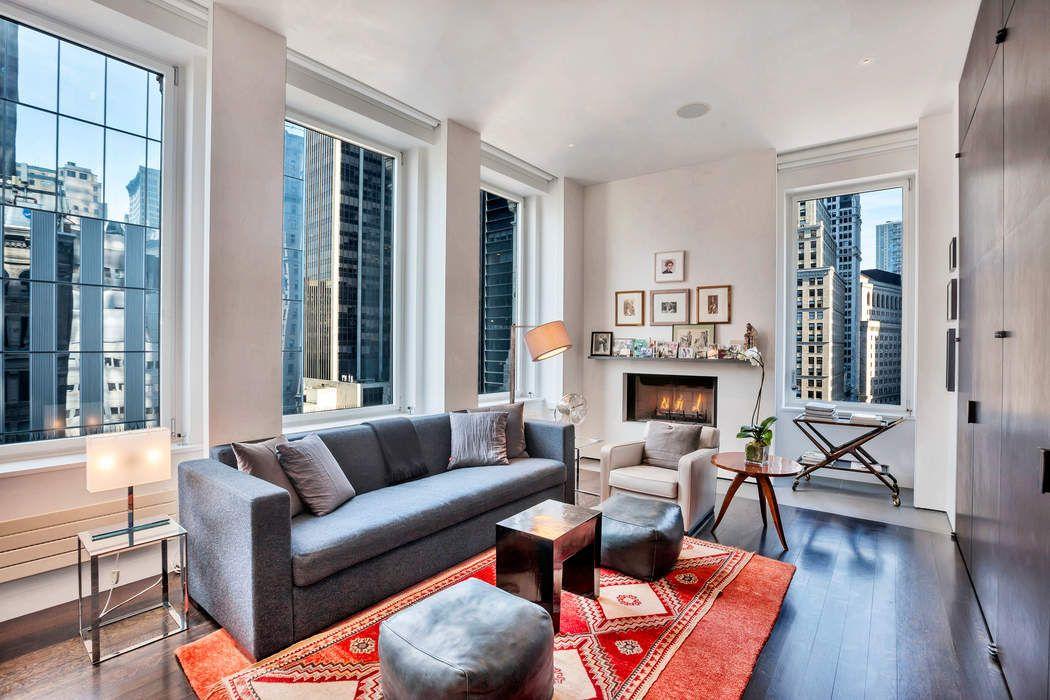 114 Liberty Street 10th Floor New York Ny 10006
