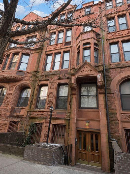 140 West 74th Street New York, NY 10023