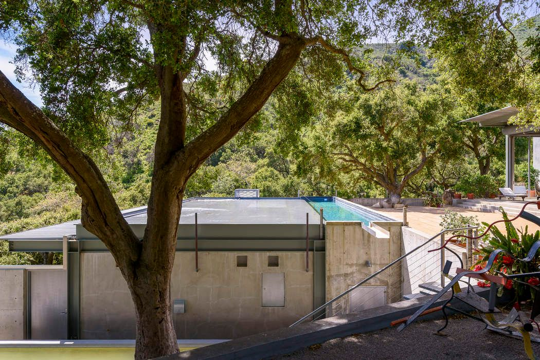 949 Toro Canyon Road Montecito, CA 93108
