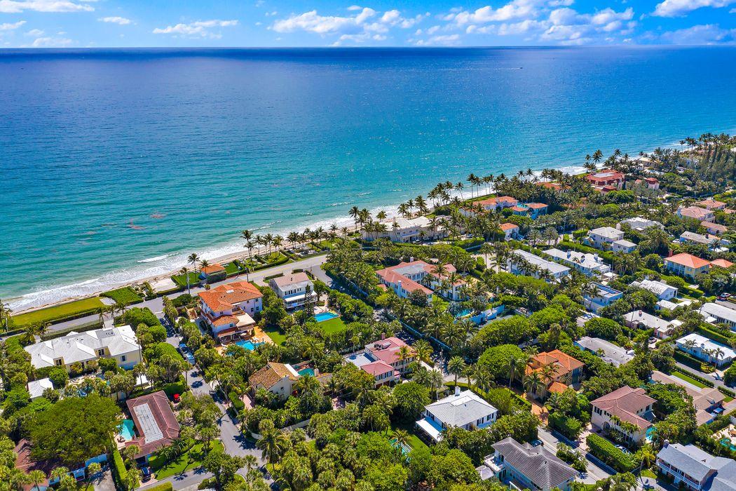 177 Queens Ln Palm Beach, FL 33480