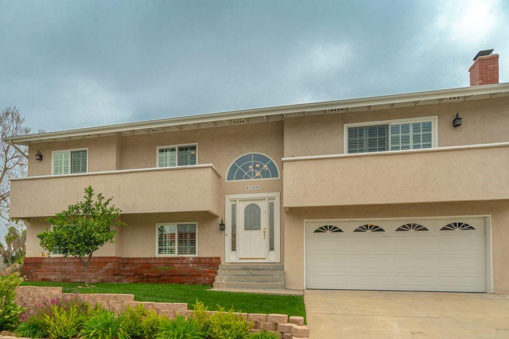 4355 Avenida Prado Thousand Oaks, CA 91360