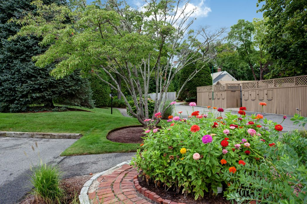 39 Tower Hill, Unit 21a Osterville, MA 02655