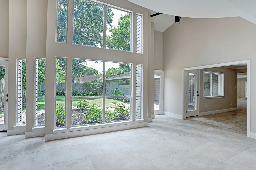 9407 Cranleigh Court Houston, TX 77096