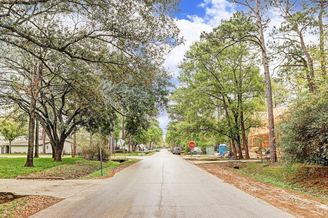 13143 Boheme Drive Houston, TX 77079