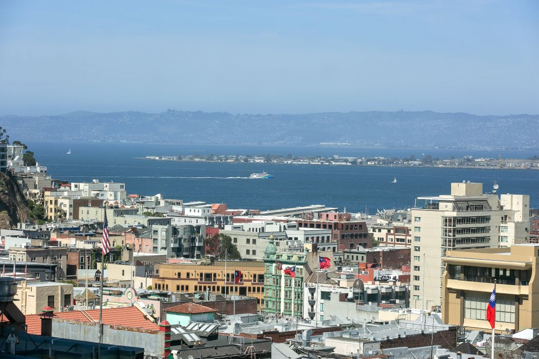 850 Powell St San Francisco, CA 94108