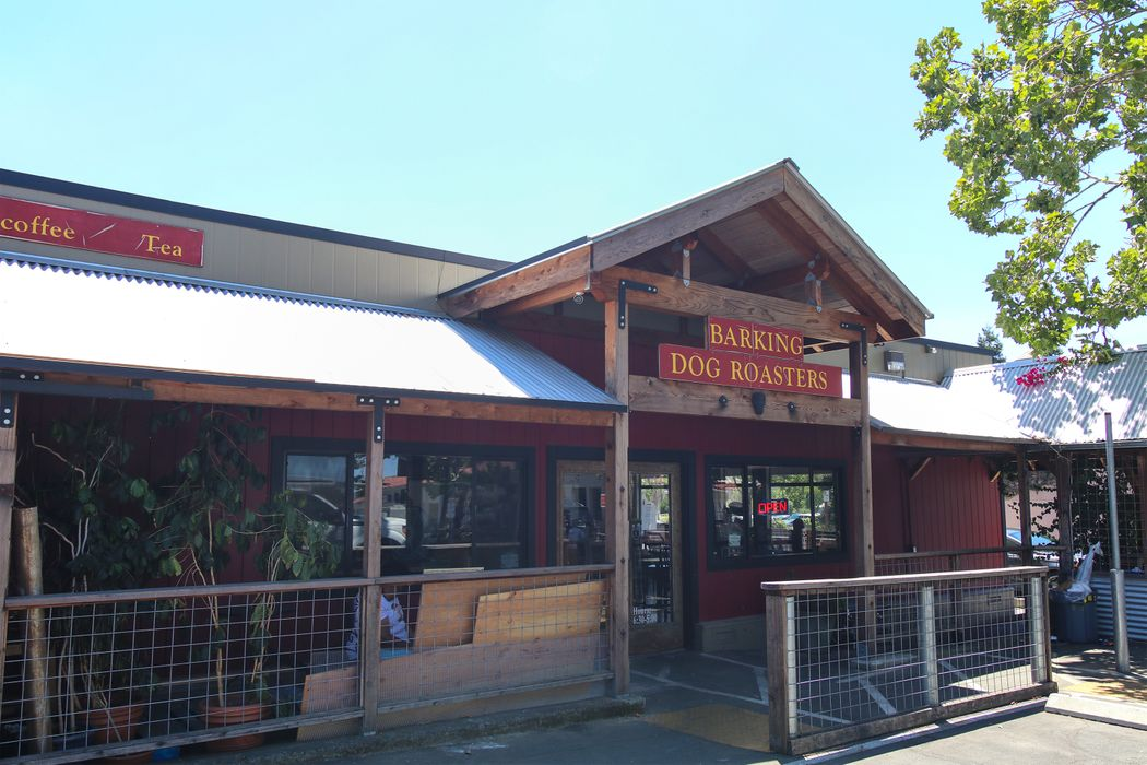 17201 Hillside Ave Sonoma, CA 95476