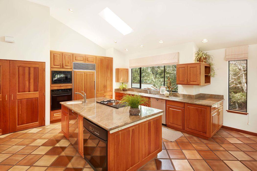 1443 Deer Flat Road Monterey Ca 93940 Sotheby S