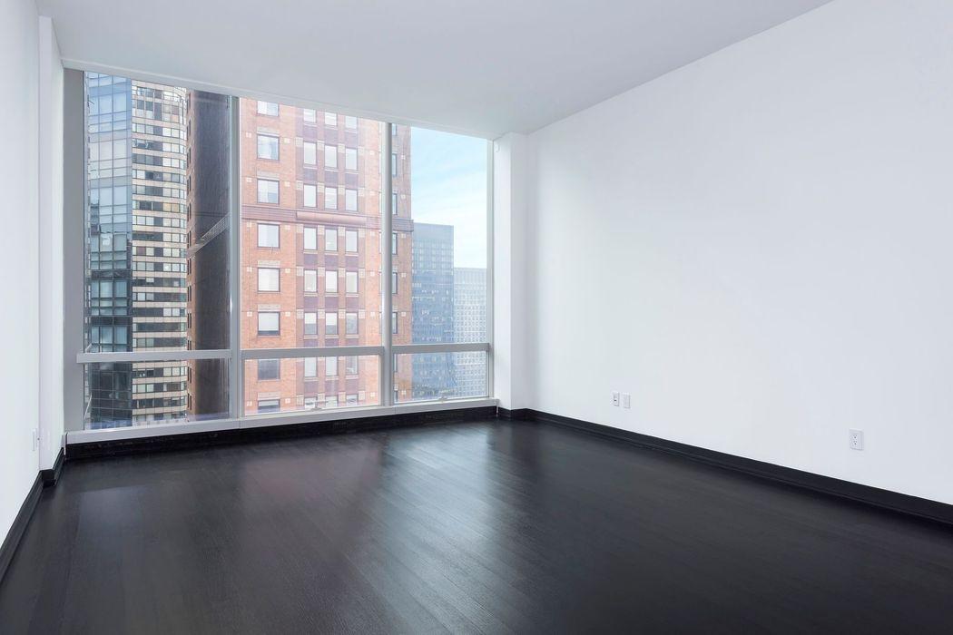 157 West 57th Street New York, NY 10019