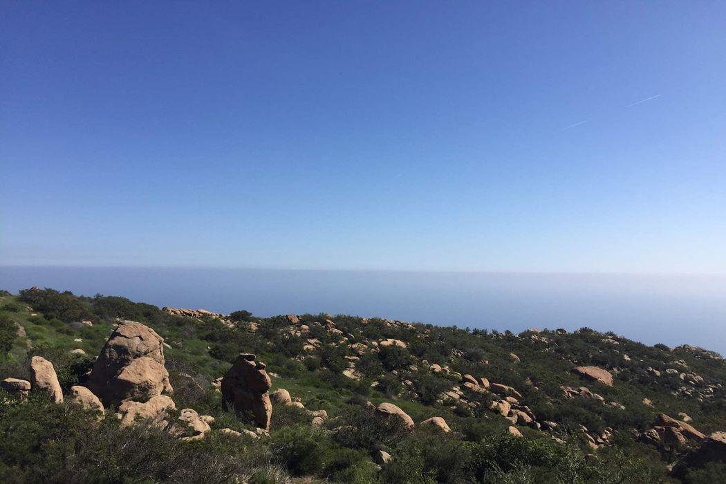 0 Costa Del Sol Malibu, CA 90265