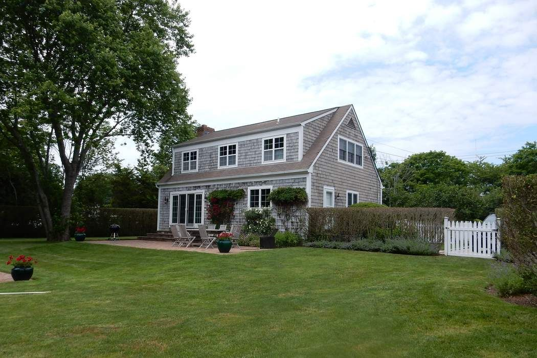 Bridgehampton Close to Village Bridgehampton, NY 11937