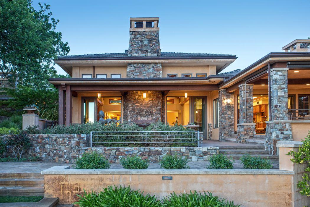 840 Shiloh Oaks Santa Rosa, CA 95403