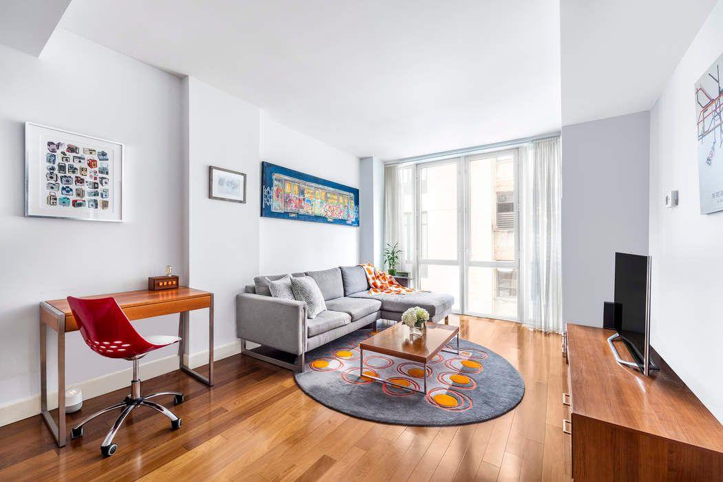 130 West 20th Street New York, NY 10011