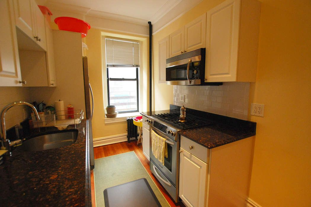 73 West 82nd Street, Apt 2W