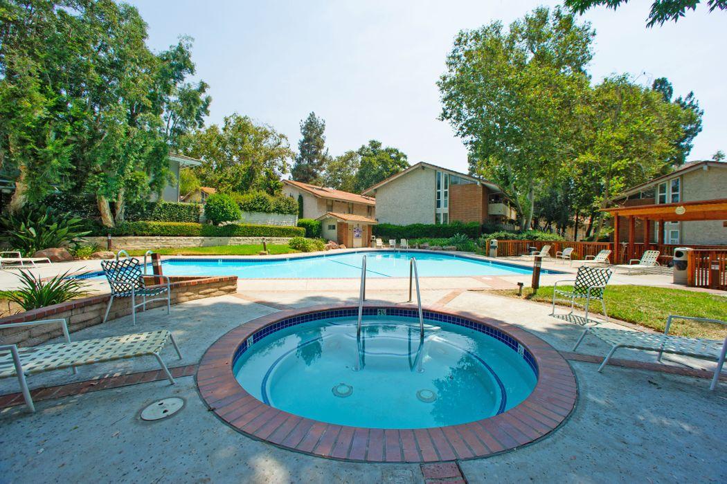31505 Lindero Canyon Road #2 Westlake Village, CA 91361