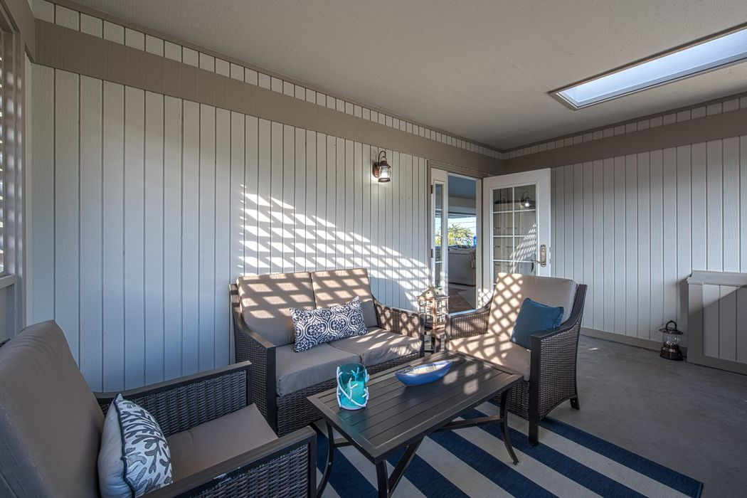 861 Seapalm Avenue Pacific Grove, CA 93950